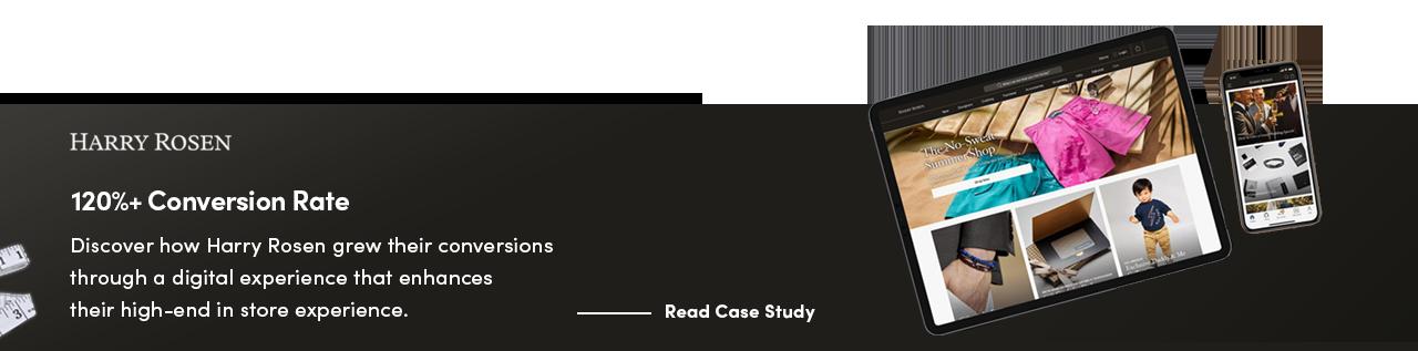 Myplanet-Harry-Rosen-Case-Study-120-conversion-V2