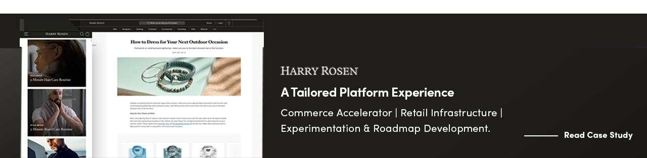 Myplanet-Harry-Rosen-Case-Study-Tailored-Platform-V1